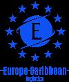 Europe Caribbean Logistics